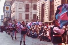 Palio 1977